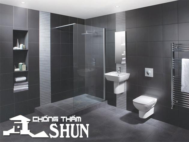 chong-tham-nha-ve-sinh-chuyenn-nghiep-2