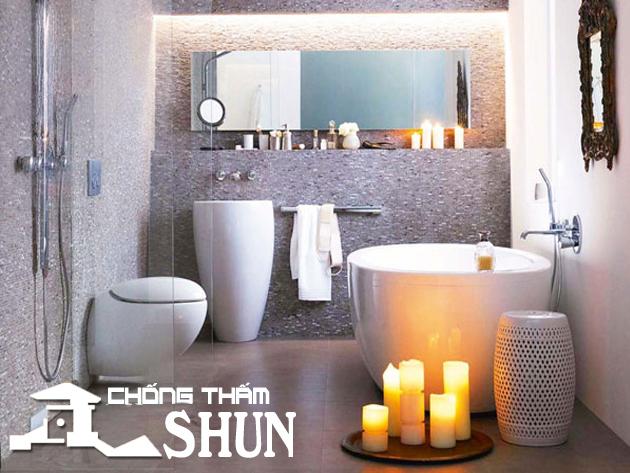 chong-tham-nha-ve-sinh-tai-quan-1