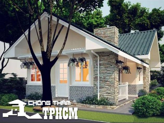 chong-tham-san-mai