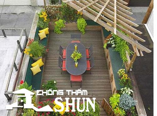 chong-tham-san-thuong