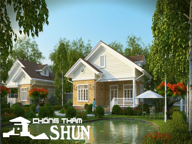 xin-chia-se-kinh-nghiem-chong-tham-tot-nhat-3