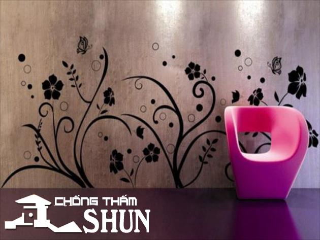 cach-xu-ly-chong-tham-tuong-nha-bi-am-2
