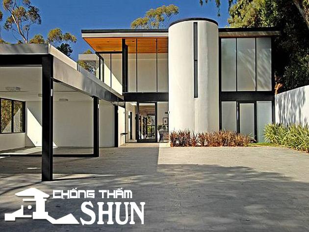 chong-tham-san-mai-tai-quan-9