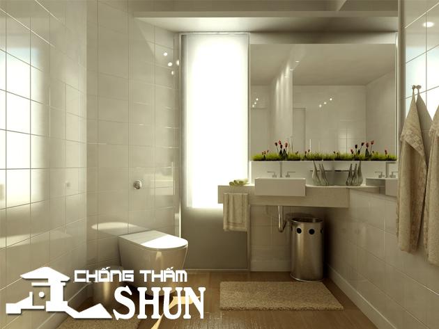 chong-tham-nha-ve-sinh-chuyenn-nghiep-1