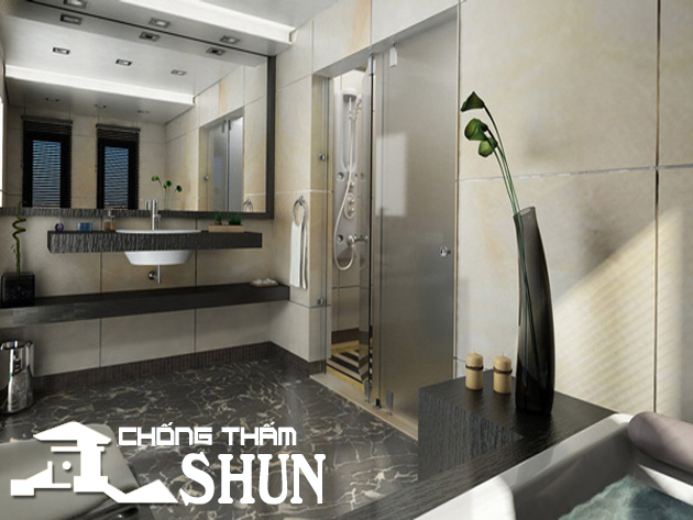 chong-tham-nha-ve-sinh-chuyenn-nghiep-4