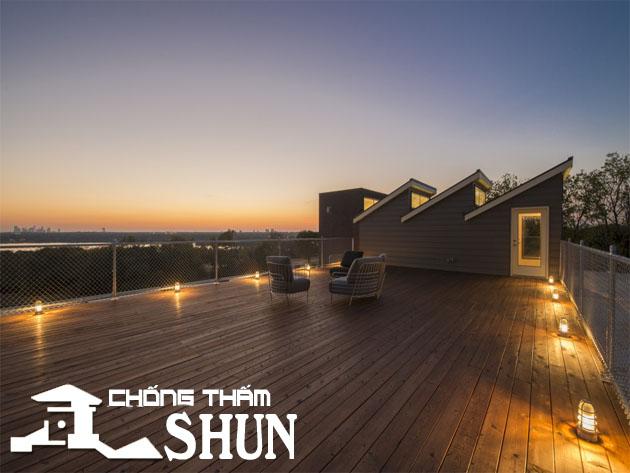 chong-tham-san-mai-gia-re-tai-tphcm-2