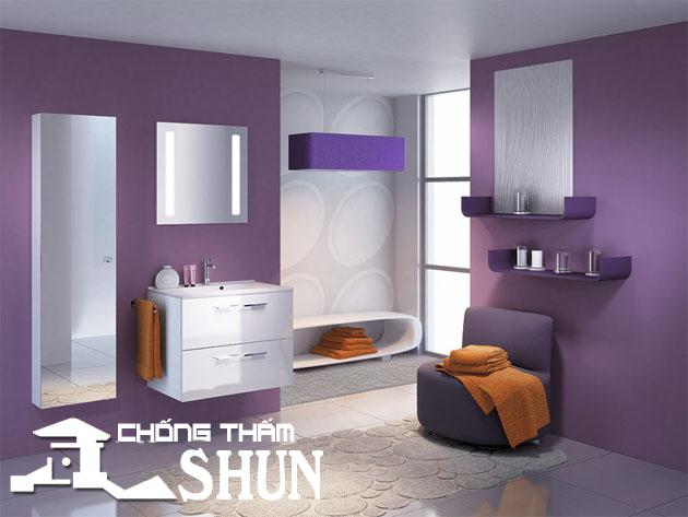 tho-chong-tham-nha-ve-sinh-6