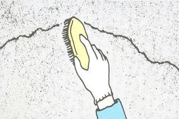 Cách khắc phục chống thấm nhà vệ sinh