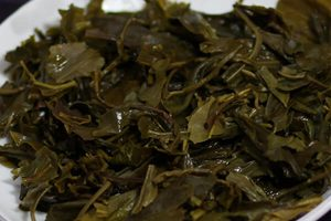 Bã trà có thể gây ra tắc nghẽn đường ống