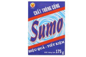 5-loai-bot-thong-cau-cong